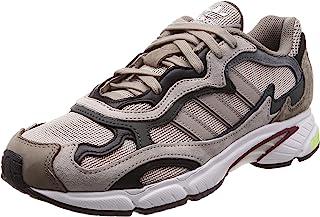 Adidas Originals 阿迪达斯三叶草 运动鞋 TEMPER RUN