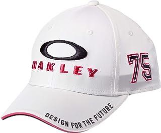 Oakley 棒球帽 BG CAP 14.0 FW 男士