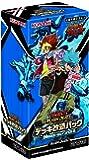 KONAMI 游戏王 Rush Duel 套卡 组装改造包 幻击的镜像冲击!! 盒装 CG1701