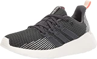 adidas 阿迪达斯 Questar Flow 女式跑鞋