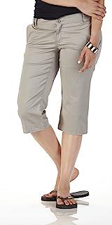 KAVU 女士 Island Chop 长裤