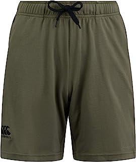 Canterbury 男童棉质短裤