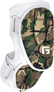 G-Form Elite 击球护肘 The Salute Adult Large/X-Large
