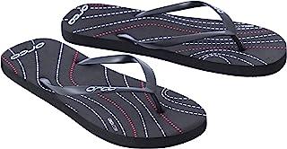 Orca 2015 男女皆宜 Swim Paddles – dvax