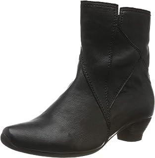 思考! Aida_585263 女靴
