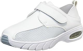 [玛丽安娜] *鞋 SA4