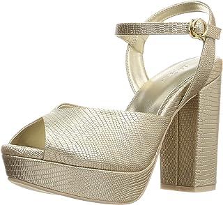 Lily Brown 厚底凉鞋 LWGS211308 女士