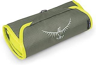 Osprey S15 中性 Ultralight Roll 卷式洗漱包 348063-7191508623【附件配件】