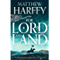 For Lord and Land (The Bernicia Chronicles Book 8) (English…