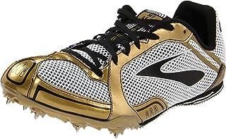 Brooks 男式 Prmd M 运动鞋