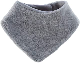 Playshoes 婴儿抓绒保暖围巾