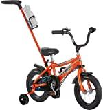 Schwinn Grit 自行车 12英寸 NN-246