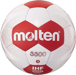 MOLTEN MOLTEN Nuiva X5000 IHF 特别版 复刻版