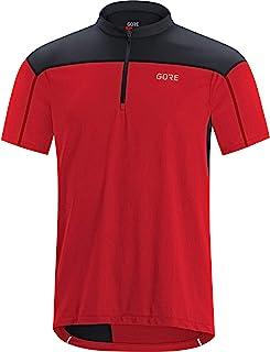 GORE WEAR C3 男士短袖球衣