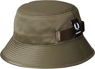 [FRED PERRY] 帽子 Bucket HAT F9507 男士
