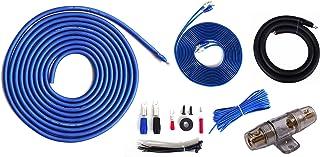 MAX POWER BK8 Amplifier Kit