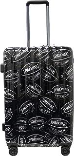SPALDING 斯伯丁 篮球 包 双轮便携箱 SP-0803