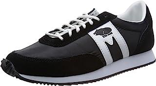 [ カルフ ] Karhu 运动鞋 アルバトロス kh802500