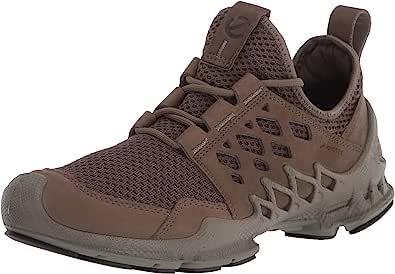 ECCO 爱步 Sport Biom AEX Gore-TEX 训练鞋