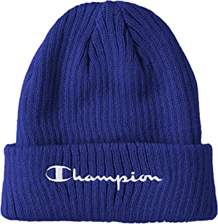[冠軍] Champion 針織 兒童 438-002A