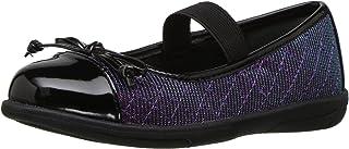 NINA kemberlyn Mary Jane 儿童鞋