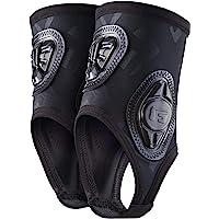 G-Form Pro-X 护踝