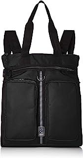 CHROME 卡洛姆 MXD PACE(2019款)背包