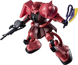 75724 - Gundam Universe ms-06s char's zaku ii - 18 厘米