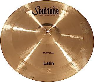 Soultone 镲片碰撞-ride-cymbals (LTN-CRR24.5)