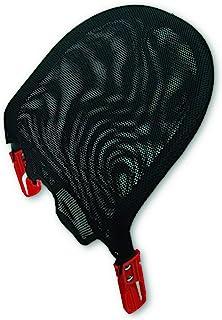 Britax 防反弹杆配件 - 兼容 Britax One4Life *座椅