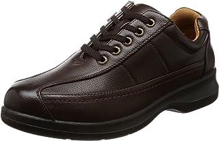 Bio Fitter 步行鞋 基本款 男士