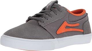Lakai Griffin 儿童滑板鞋
