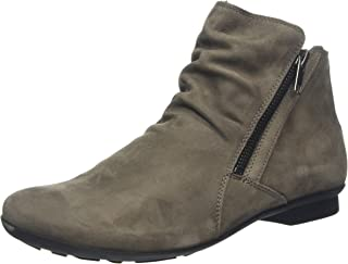 思考! Keshuel_585125 女靴