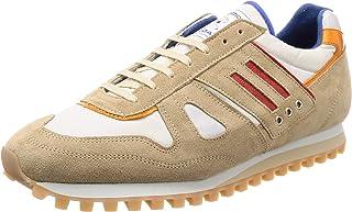 [ZETDAI]复古运动鞋 2300FSL