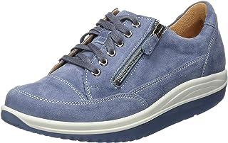 Ganter 女士 Aktiv GISA-g 运动鞋