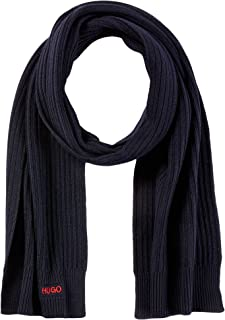 HUGO 男士 Cold Weather 围巾