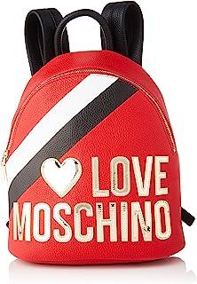 Love Moschino 女式背包 多色 JC4286PP0AKP