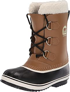 Sorel Childrens Yoot Pac TP Snow Boot