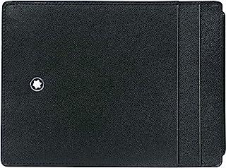 Montblanc Meisterstck 4cc 带身份证卡盒- 2665