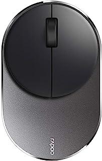 M600 Multi-MODUS Mini Mouse 黑色