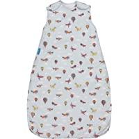 英国 Grobag TKM婴儿睡袋 空中汇演 (2.5托格,18-36个月) AAE2590