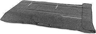 餐桌叶储物袋适合*大 152.40 厘米叶子定制*贴合(灰色,152.44 x 91.44 厘米)