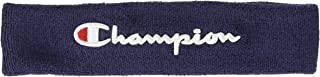 Champion LIFE 男士毛圈毛發帶