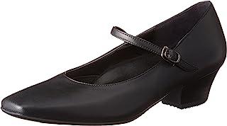 [萨克森沃克] 浅口鞋 WFN301 女式