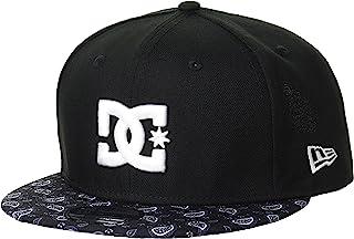 DC男士棒球帽
