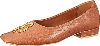 Lily Brown 主题平底鞋 女士 LWGS211312