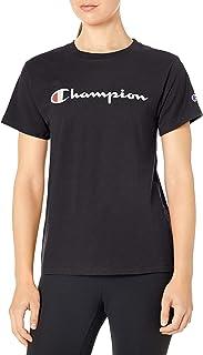 Champion 女式经典 T 恤