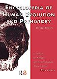 Encyclopedia of Human Evolution and Prehistory: Second Editi…
