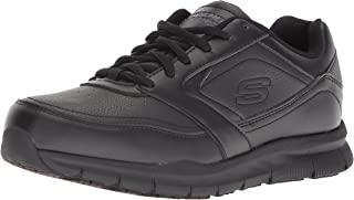 Skechers Nampa-wyola 女士食品服务鞋