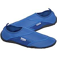 Cressi Coral Shoes Premium 成人涉水鞋
